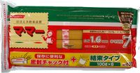 ママースパゲティー1.6mm