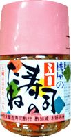 五目寿司ノタネ