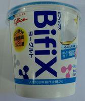 Bifixヨーグルト脂肪0